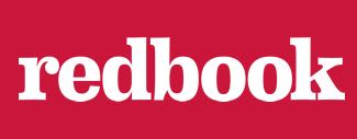 Redbook Media Kit
